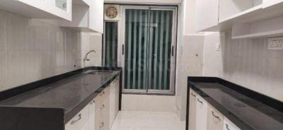 Gallery Cover Image of 967 Sq.ft 2 BHK Apartment for rent in Arkade Earth, Kanjurmarg East for 36000