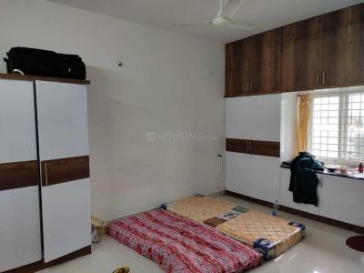 Bedroom Image of PG 4194875 Kavadiguda in Kavadiguda