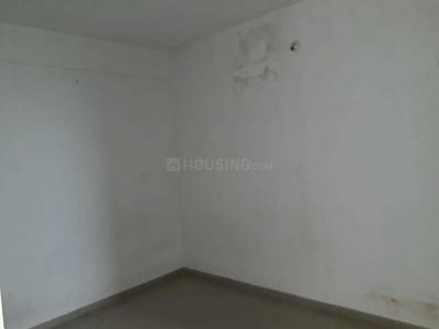Gallery Cover Image of 650 Sq.ft 2 BHK Apartment for rent in Nerhe for 5500