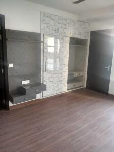 Gallery Cover Image of 2275 Sq.ft 3 BHK Independent Floor for buy in Avighna 225 Sector 45, Sector 45 for 12500000