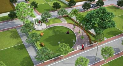 Gallery Cover Image of 800 Sq.ft 2 BHK Apartment for buy in Tatibandh for 1490000