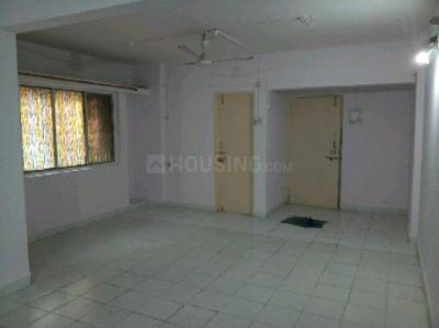 Gallery Cover Image of 950 Sq.ft 2 BHK Apartment for rent in Aakash Ganga Society, Pimple Nilakh for 14000