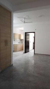 Gallery Cover Image of 800 Sq.ft 2 BHK Independent Floor for rent in Chhattarpur for 11000