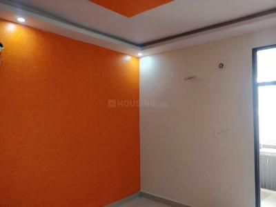 Bedroom Image of 1366 Sq.ft 3 BHK Apartment for buy in Basni for 4000000