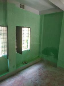 Gallery Cover Image of 850 Sq.ft 2 BHK Independent Floor for rent in Dum Dum for 5000