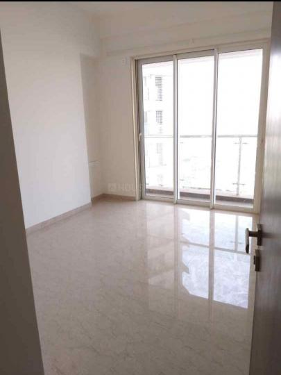 Living Room Image of 1280 Sq.ft 2 BHK Apartment for buy in JP Decks, Malad East for 19000000