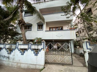 Gallery Cover Image of 500 Sq.ft 1 RK Apartment for rent in Nigdi for 8500
