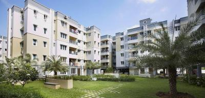 Gallery Cover Image of 1705 Sq.ft 4 BHK Apartment for buy in Navin's Springfield, Medavakkam for 11124656