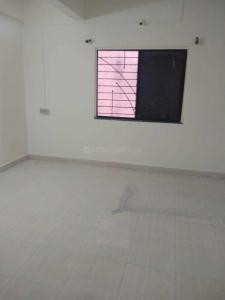 Gallery Cover Image of 700 Sq.ft 1 BHK Independent House for rent in Pimple Gurav for 12000