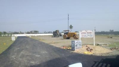 1512 Sq.ft Residential Plot for Sale in Mambakkam, Chennai