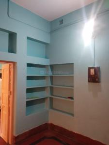 Gallery Cover Image of 1050 Sq.ft 2 BHK Independent Floor for rent in bangur avenue, Lake Town for 18000