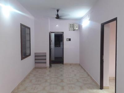 Gallery Cover Image of 865 Sq.ft 3 BHK Apartment for buy in Kodambakkam for 5400000
