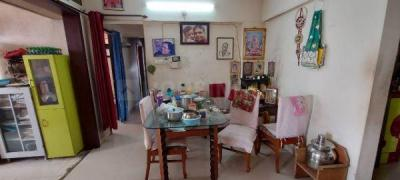 Gallery Cover Image of 1350 Sq.ft 3 BHK Apartment for buy in Venkatesh Venkatesh Sharvil, Dhayari for 9000000