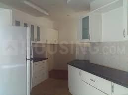 Gallery Cover Image of 1210 Sq.ft 2 BHK Apartment for rent in Jakkur for 23000