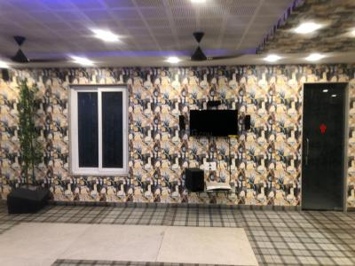 Gallery Cover Image of 735 Sq.ft 1 BHK Apartment for buy in Sarona for 2262000