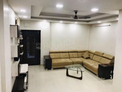 Gallery Cover Image of 1152 Sq.ft 2 BHK Apartment for buy in Naranpura for 7000000
