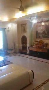 Gallery Cover Image of 4000 Sq.ft 4 BHK Apartment for rent in Anna Nagar West for 100000