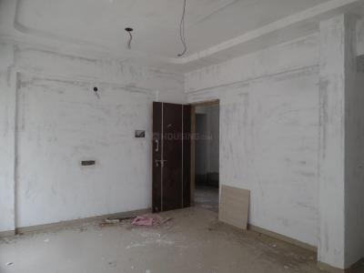Gallery Cover Image of 940 Sq.ft 2 BHK Apartment for buy in Rahatani for 5800000