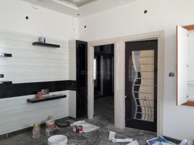 Gallery Cover Image of 800 Sq.ft 2 BHK Independent House for buy in Battarahalli for 5500000