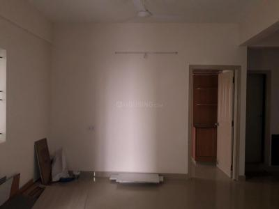 Gallery Cover Image of 1100 Sq.ft 2 BHK Apartment for rent in Basapura for 16000