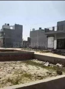 450 Sq.ft Residential Plot for Sale in Jaitpur, New Delhi