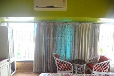 Living Room Image of PG 5082188 Santacruz East in Santacruz East
