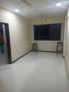 Gallery Cover Image of 370 Sq.ft 1 RK Apartment for rent in Sarvodaya Complex, Mira Road East for 12000