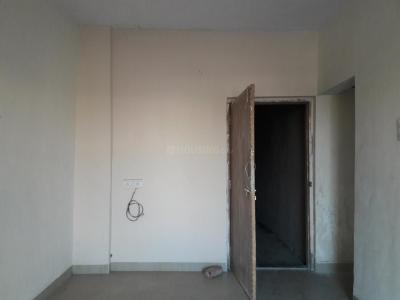 Gallery Cover Image of 585 Sq.ft 1 BHK Apartment for rent in Vitthalwadi for 5000