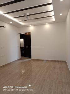 Gallery Cover Image of 1850 Sq.ft 3 BHK Independent Floor for buy in Sector 52 for 13000000
