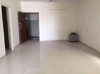 Gallery Cover Image of 870 Sq.ft 2 BHK Apartment for rent in Kurla East for 45000