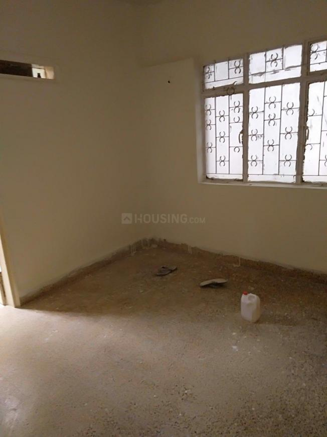 Bedroom Image of 1104 Sq.ft 2 BHK Apartment for rent in Kondhwa for 14000