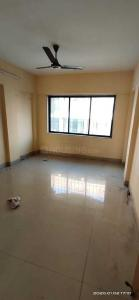 Gallery Cover Image of 1100 Sq.ft 2 BHK Apartment for rent in Vile Parle East for 60000
