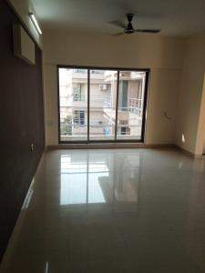 Gallery Cover Image of 1000 Sq.ft 2 BHK Apartment for rent in Kurla West for 49999