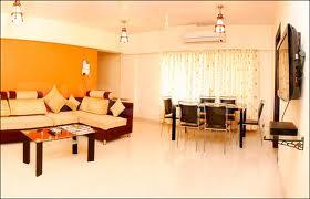 Gallery Cover Image of 1300 Sq.ft 3 BHK Apartment for buy in Kasturi Ike No Midori, Bavdhan for 9500000