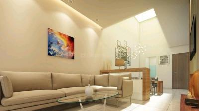 Gallery Cover Image of 1513 Sq.ft 3 BHK Independent House for buy in Srijan Nirvana, Rajpur for 6100000