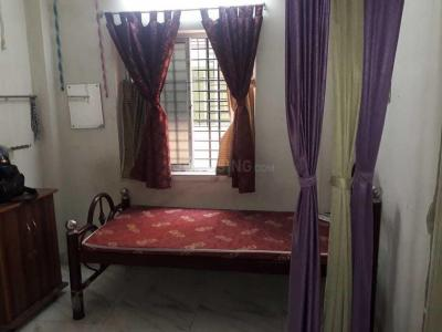 Bedroom Image of PG 4271775 Jadavpur in Jadavpur
