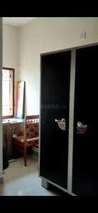Gallery Cover Image of 1055 Sq.ft 2 BHK Apartment for buy in Old Bowenpally for 4200000