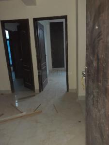 Gallery Cover Image of 860 Sq.ft 2 BHK Independent Floor for buy in Builders Hi Tech Homes, Sector 104 for 2890000