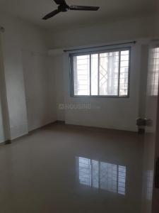 Gallery Cover Image of 1084 Sq.ft 2 BHK Apartment for buy in RajHeramba Regalia Residency, Bavdhan for 7200000
