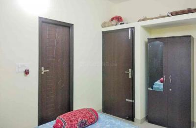 Gallery Cover Image of 1400 Sq.ft 3 BHK Independent House for rent in Narayanapura for 21000