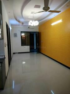 Gallery Cover Image of 1050 Sq.ft 2 BHK Independent Floor for buy in Shakti Khand for 4300000