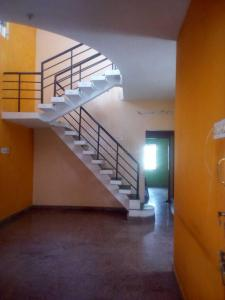 Gallery Cover Image of 1800 Sq.ft 3 BHK Independent House for rent in Madhanandapuram for 14000