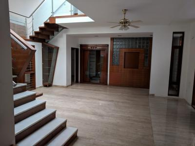 Gallery Cover Image of 2400 Sq.ft 5 BHK Independent House for buy in Jayanagar for 60000000