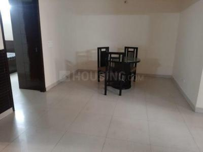 Gallery Cover Image of 2500 Sq.ft 3 BHK Independent Floor for rent in Sector 72 for 26000