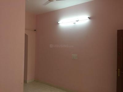 Gallery Cover Image of 1200 Sq.ft 3 BHK Independent House for rent in Brookefield for 24000