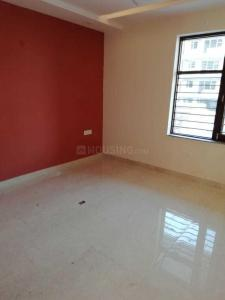 Gallery Cover Image of 1500 Sq.ft 3 BHK Independent Floor for rent in Green Field Colony for 12000
