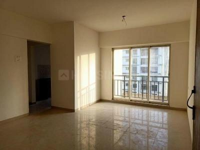 Gallery Cover Image of 880 Sq.ft 2 BHK Apartment for buy in Kasarvadavali, Thane West for 7900000