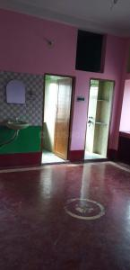 Gallery Cover Image of 750 Sq.ft 2 BHK Independent House for rent in New Barrakpur for 6500
