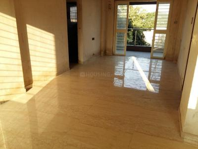 Gallery Cover Image of 1050 Sq.ft 2 BHK Apartment for buy in Koregaon Park for 11000000
