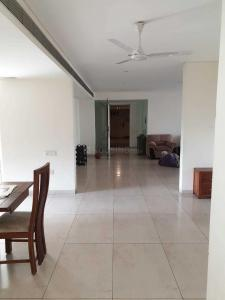 Gallery Cover Image of 4800 Sq.ft 5 BHK Apartment for rent in Magarpatta City for 120000